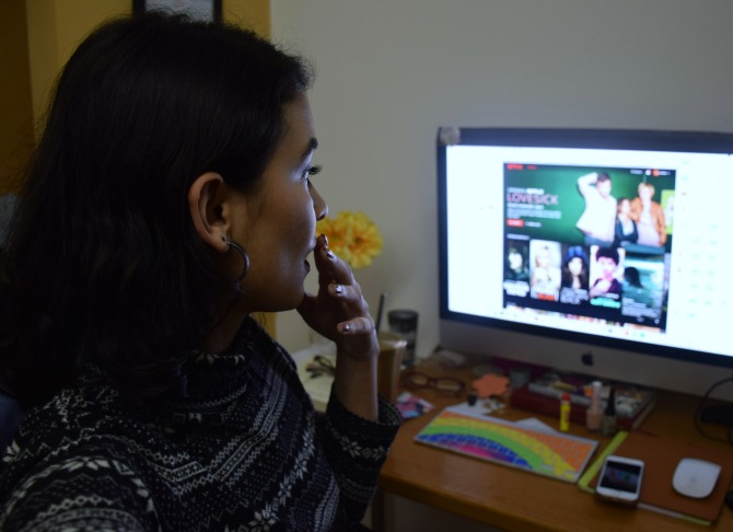 true-cost-documentario-moda-netflix-odiadalilaBLOG