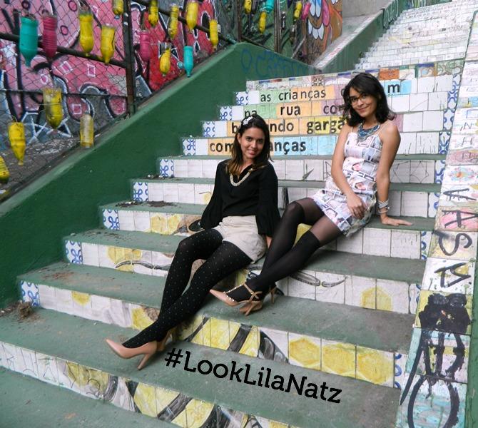 5-blair-gossipgirl-gg-streetstyle-inspiredlook-odiadalilablog