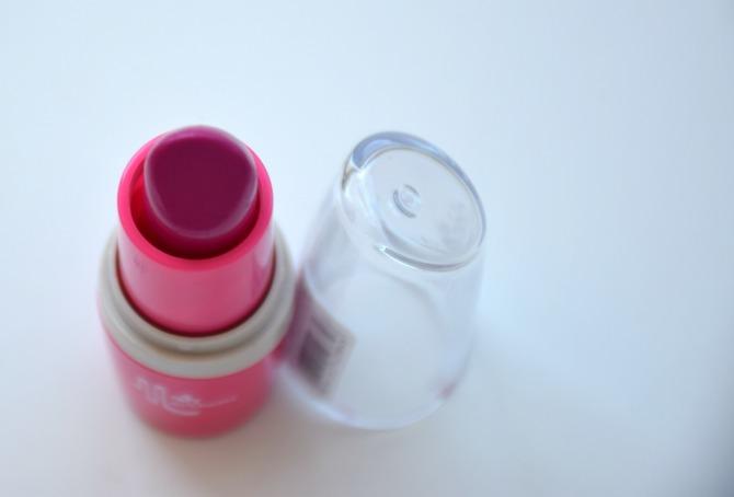 batom pink-coleção-beijo-marchetti-resenha-odiadalila