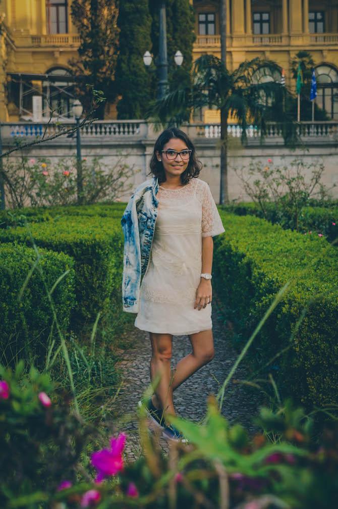 vestido romântico-dia-a-dia-como-usar-odiadalila5