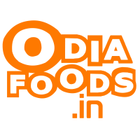 OdiaFoods.in