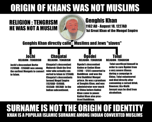 khans