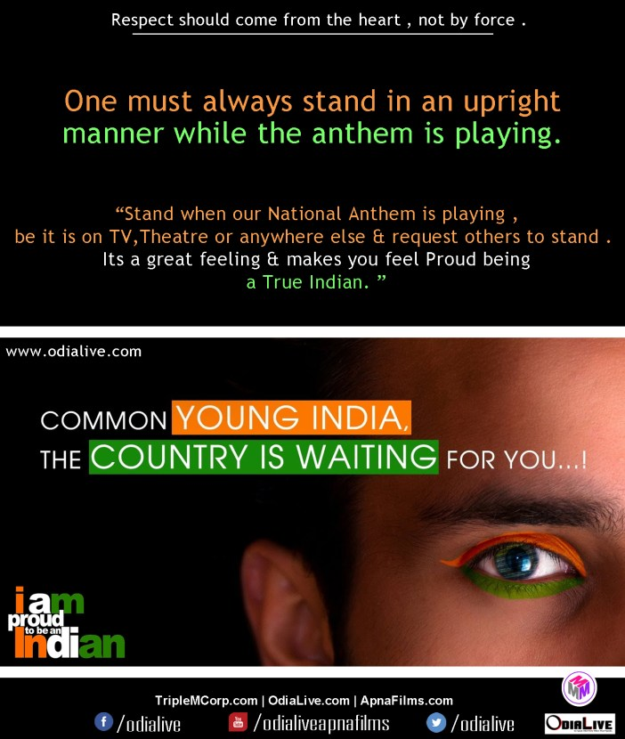 feel-pride-being-an-Indian