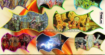 festivals celebrated in orissa