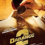 Dabangg-2 released in odisha