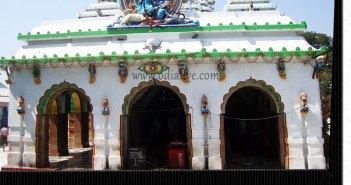 Jhankada-sarala-temple-odisha