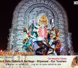 kali-puja-cuttack-2015-abcd