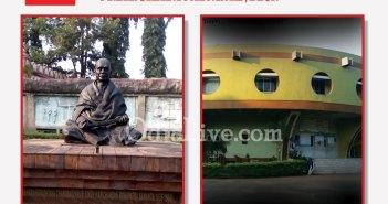Pathani-Samanta-Planetarium-bhubaneswar