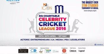 5th-charitable-celebrity-premier-league--final