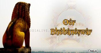 our bhubaneswar