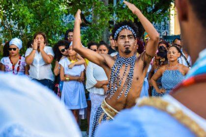 01022018-Xangô-Rezado-Alto-é-celebrado-em-Maceió-MM-0022-768x512
