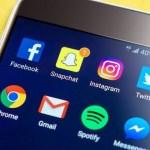 Passar menos tempo nas redes sociais reduz a solidão, aponta pesquisa