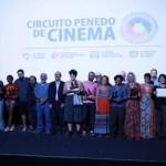 Secult garante mais de R$ 8 milhões para o audiovisual alagoano em 2019
