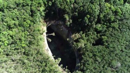 cratera-bahia