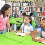 Seduc abre seleção de articuladores de ensino para a rede municipal