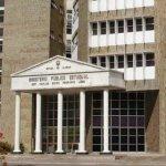 MPE-AL orienta hospitais privados em caso de acidente no Pinheiro