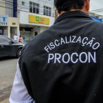 Material escolar: Procon Maceió divulga pesquisa de preços