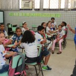 Renan Filho confirma rateio de R$ 31 milhões do Fundeb para professores alagoanos