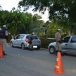 Carnaval em Alagoas terá reforço de mais de oito mil agentes da Segurança Pública