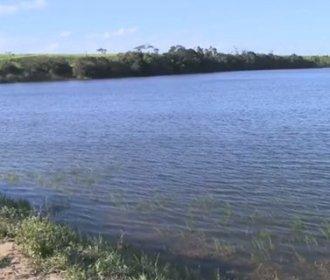 OAB solicita à Semarh informações sobre de barragens de Alagoas