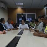 Segurança no Carnaval: Alagoas conseguiu reduzir o número de crimes em 2019