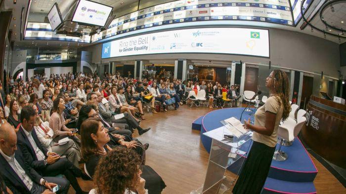 (Foto: Divulgação/Caue Diniz)