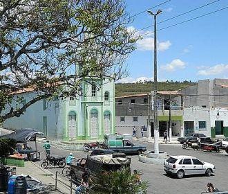 Câmara Municipal de Feira Grande, em AL, abre inscrições para concurso público