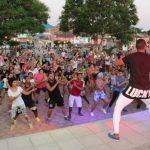 #VemProBosque: Arapiraca recebe atrações culturais no domingo