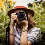 Ifal oferece curso de Fotografia e Empoderamento Feminino