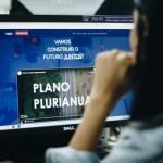 Governo de Alagoas abre plataforma online para receber sugestões da população