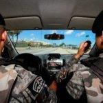 Operação deflagrada pela PF tem presos e suspeito morto em AL