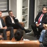 Governo reduz ICMS do querosene de aviação e Gol decide ampliar voos para AL