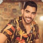 Morre o cantor Gabriel Diniz, aos 28 anos, após acidente aéreo