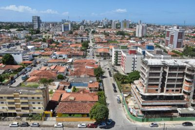 Secom Maceió