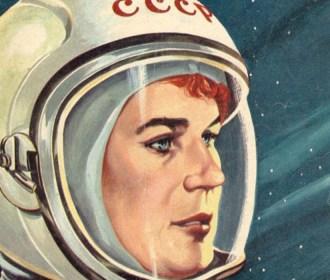 Astronomia: Exposição Valentina é atração do Museu Zezito Guedes até julho em Arapiraca