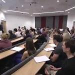 Bolsas de Doutorado da Management School / University of Sheffield