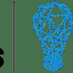 Concurso da ONU: soluções tecnológicas para desafios globais