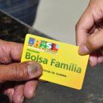 Bolsa Família: servidores de Palmeira são afastados, após denúncias