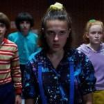'Stranger things 3' ganha novo trailer; assista