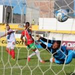 Segunda Divisão tem sete clubes para a disputa