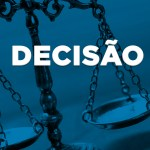 Mutange: Justiça destina R$ 15 milhões para pagamento de aluguel social