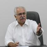 Rogério Teófilo confirma tratamento de saúde, mas nega afastamento da prefeitura de Arapiraca