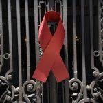 Cerca de 1,7 milhão de pessoas foram infectadas pelo HIV em 2018