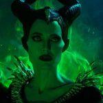Angelina Jolie está de volta no trailer de Malévola: Dona do Mal