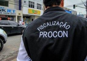 97622-3005_acao_procon_maceio_pf_0008_jpg