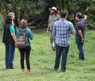 Arapiraca recebe primeira experiência de rota turística