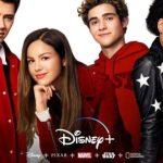 Série de High School Musical ganha trailer