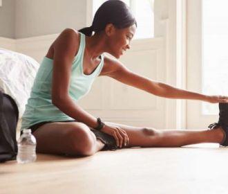 Dicas infalíveis para dormir bem e perder até 4kg
