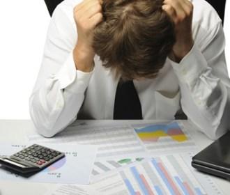 Maceioenses fecham o mês de junho com mais dívidas