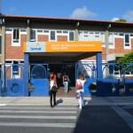 Senac oferece vagas gratuitas para cursos técnicos nos polos EAD de Arapiraca e Maceió